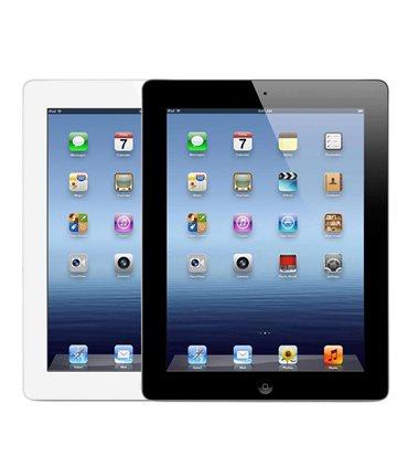 iPad 3 (A1416 A1430 A1403)