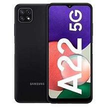 Samsung Galaxy A22 5G A226B spare parts. Samsung Galaxy A22 5G A226B repairs.