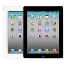 iPad 2 2011 (A1395 A1396 A1397)
