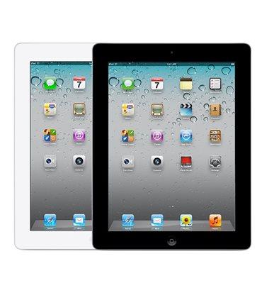 iPad 2 (A1395 A1396 A1397)
