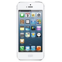 iPhone 5 accessoris