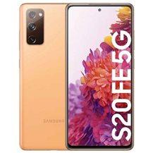 Samsung Galaxy S20 FE 5G SM-G781B (Fan Edition)