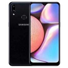 Samsung Galaxy A10s A107M