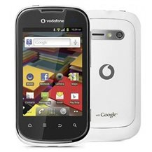 Alcatel One Touch Vodaf