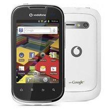 Alcatel One Touch Vodafone Smart II V860 OT918