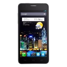 Alcatel One Touch Idol San Remo OT6030 spare parts. Alcatel One Touch Idol San Remo OT6030 repairs. Buy original, compatible OEM