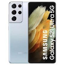 Samsung Galaxy S21 Ultra 5G G998B
