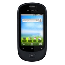 Alcatel One Touch OT908