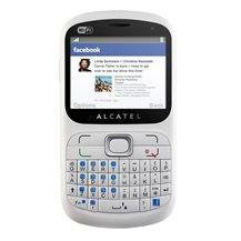 Alcatel One Touch OT813