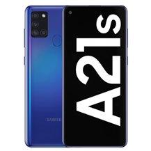 Samsung Galaxy A21s A217F spare parts. Samsung Galaxy A21s A217F rep