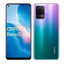Fixed telephones