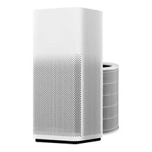 Buy cheap Air purifiers, offers in Air purifiers
