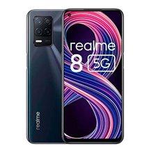 iOcean