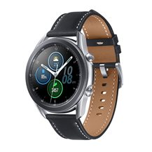 Buy cheap Samsung smartwatch, offers in Samsung smartwatch