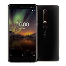 Otros smartwatch