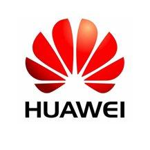 Spare parts Huawei. Comprar repuestos originales, compatibles