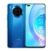Buy cheap Xiaomi smartwatch, offers in Xiaomi smartwatch