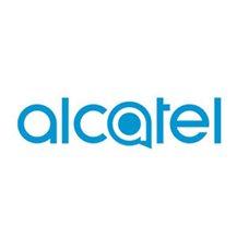 Spare parts ALCATEL