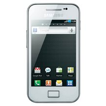 Spare parts Samsung GALAXY ACE S5830 S5830i S5839