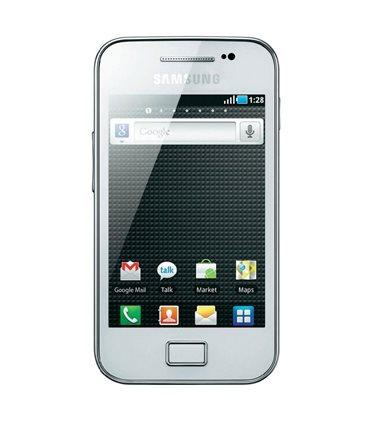 Samsung Galaxy Ace S5830 S5830i S5839
