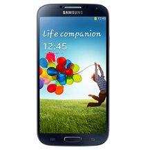 Spare parts Samsung Galaxy S4 I9500 I9505 I9506. Comprar repuestos originales, compatibles