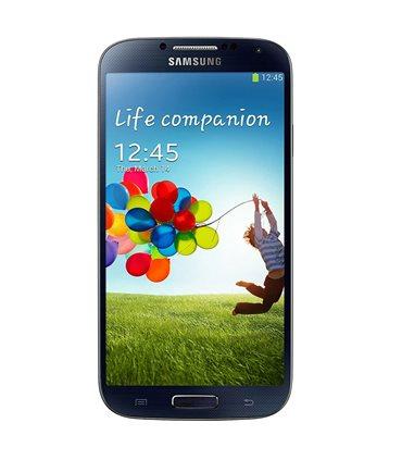 Samsung Galaxy S4 I9500 I9505 I9506