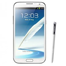 Samsung Galaxy Note 2 N7100, N7105