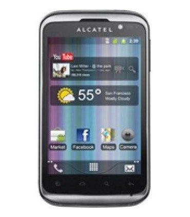 Alcatel One Touch OT991