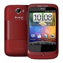 HTC Wildfire G8 spare parts. HTC Wildfire G8 repairs. Buy original,