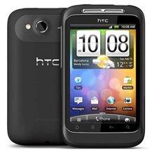 HTC Wildfire S G13