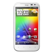 HTC Sensation XL G21