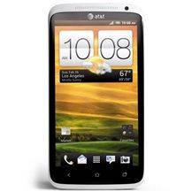 HTC One X G23