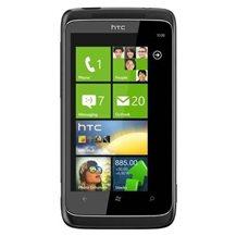 HTC Trophy Spark T8686
