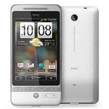 HTC Hero G3