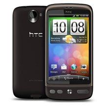 HTC Desire G7 Bravo