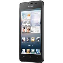 Huawei U8951, G510