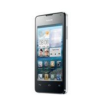 Huawei U8833, Y300
