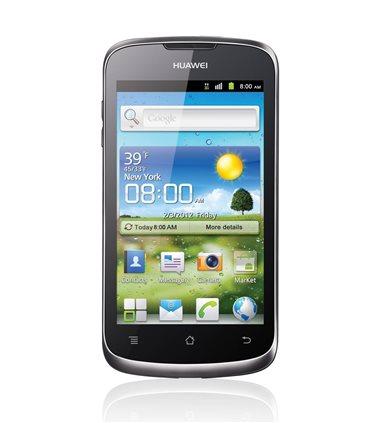 Huawei U8815, G300