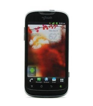 Huawei U8680, G312