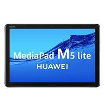 """Repuestos Huawei Mediapad M5 Lite 10"""". Reparaciones Huawei Mediapad M5 Lite 10"""". Comprar repuestos originales,compatibles"""