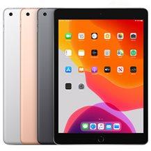 iPad 7 2019 (A2197 A2200 A2198)