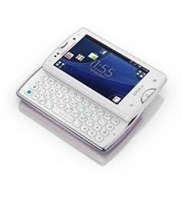 Sony Ericsson Mini SK17i