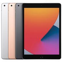 iPad 8 2020 (A2270 A2428 A2429 A2430)