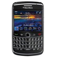 Blackberry 9700 spare parts. Blackberry 9700 repairs. Buy original,