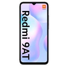 Spare parts y Reparaciones Xiaomi Redmi 9AT. Comprar repuestos originales,compatibles