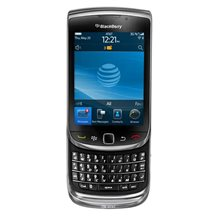 Blackberry 9800 spare parts. Blackberry 9800 repairs. Buy original,