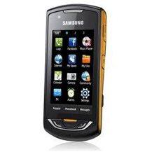 Samsung S5620