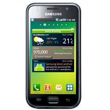Spare parts Samsung Galaxy S I9000. Comprar repuestos originales, compatibles