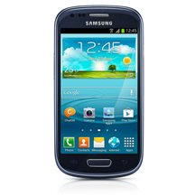 Samsung Galaxy S3 Mini, I8190