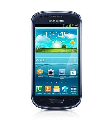 Samsung Galaxy S3 Mini, I8190